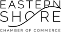 Eastern Shore Chamber of Commerce logo